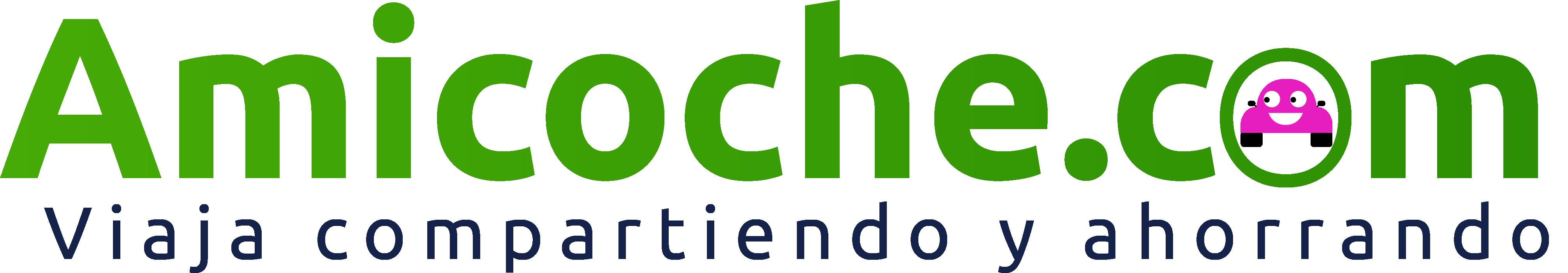 Logo Amicoche.com